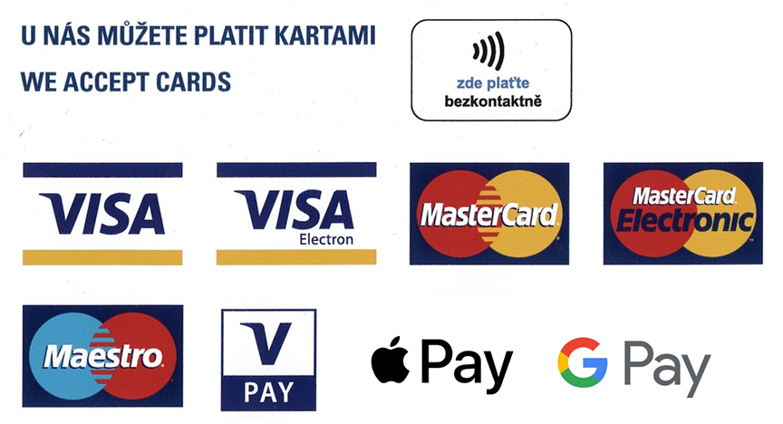nove_platby_kartou2
