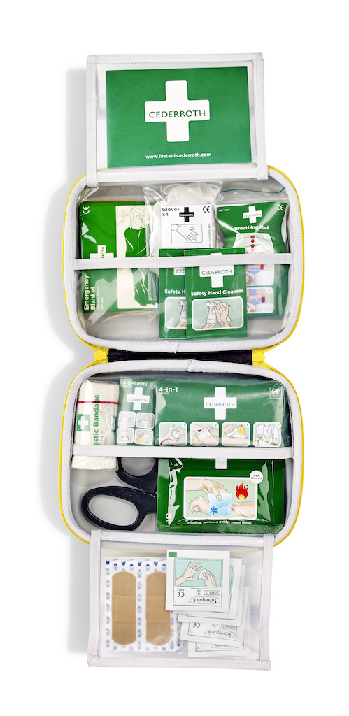First Aid Kit M open_390101_300dpi upravena