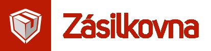 Zasilkovna_logo_white_CZ_RGB