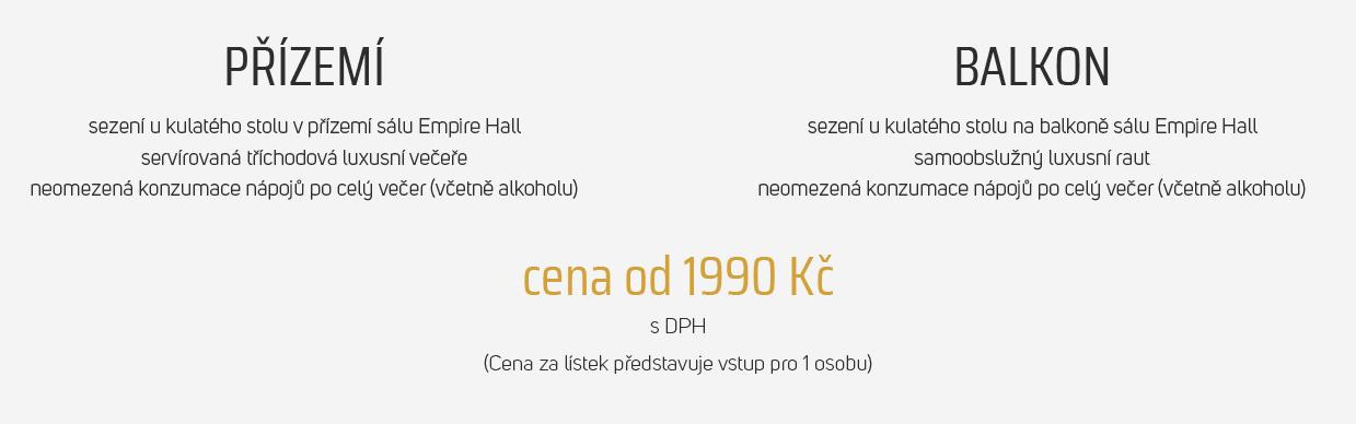 koupi_listky