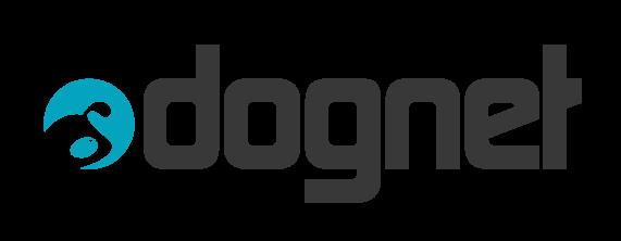 dognet (1)