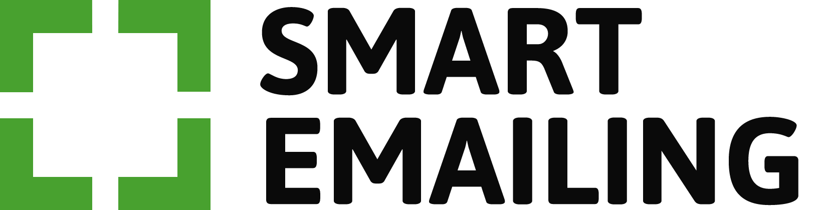 smartmailing (2)