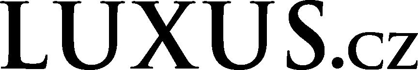 luxus_logo_cerne (1)