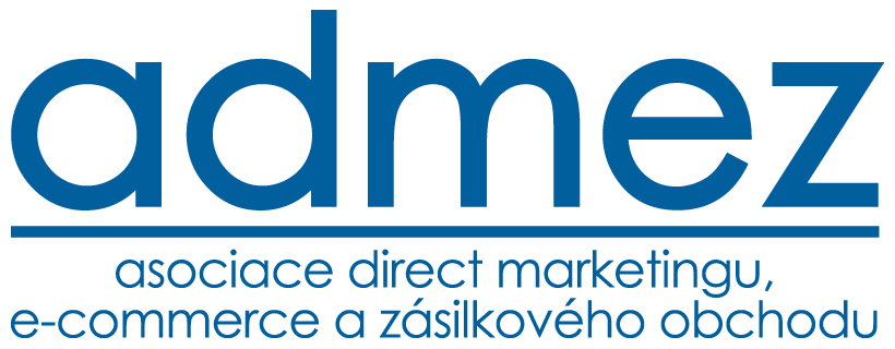 admez_web (2)