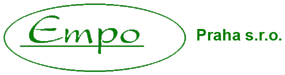 EMPO2