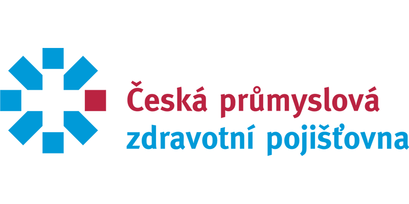 CPZP_stranky