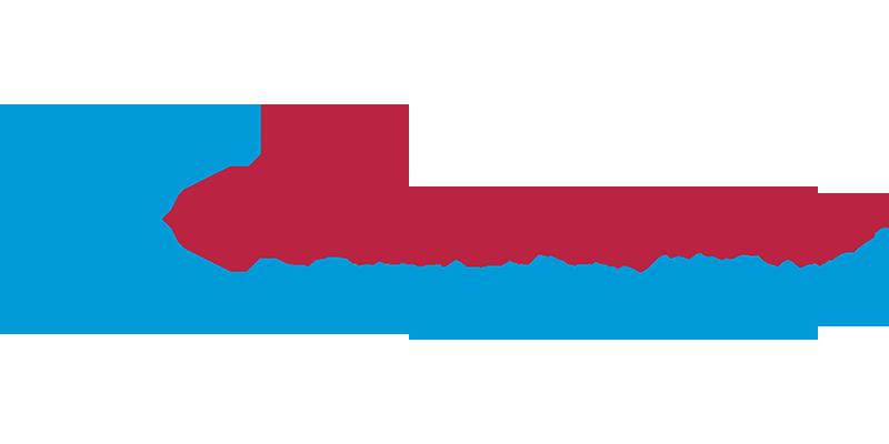 CPZP_stranky (1)