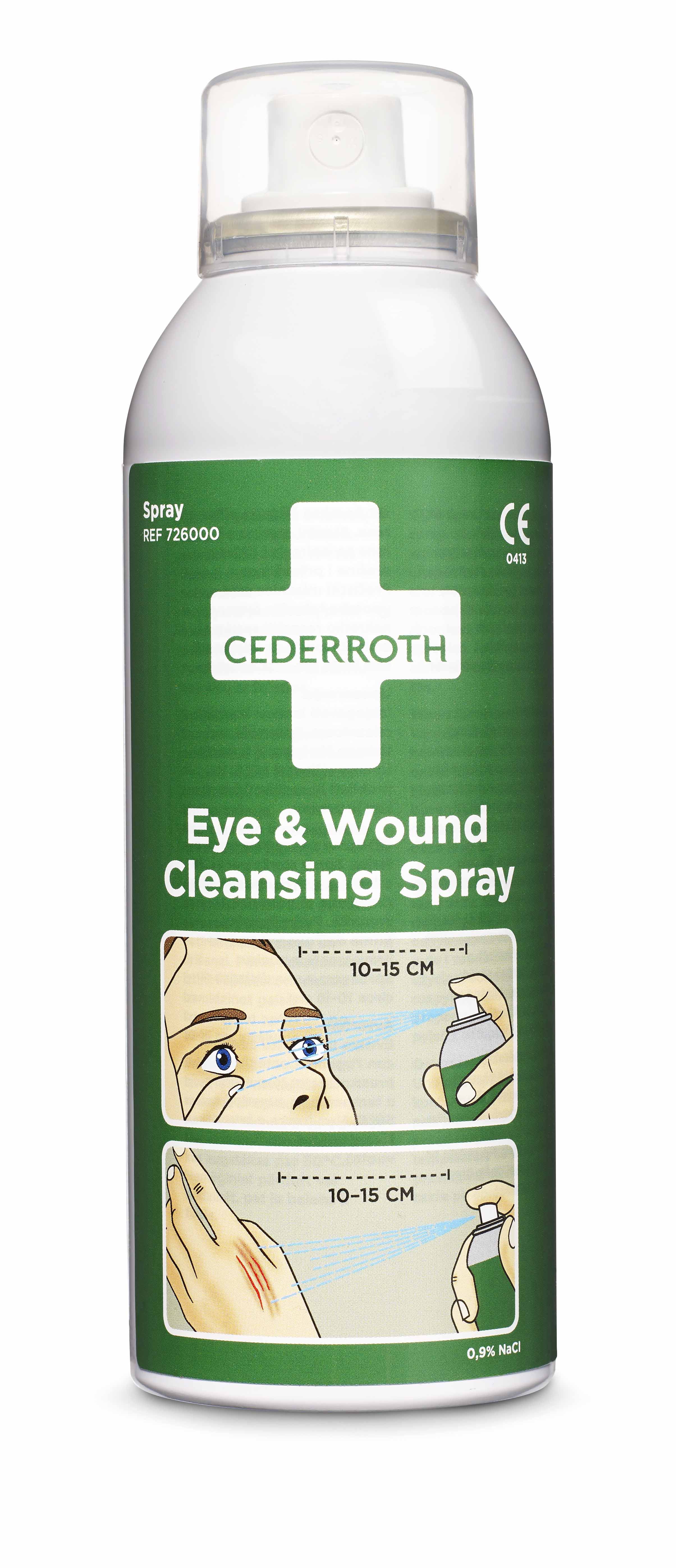 Eye and Wound Cleansing Spray_300dpi