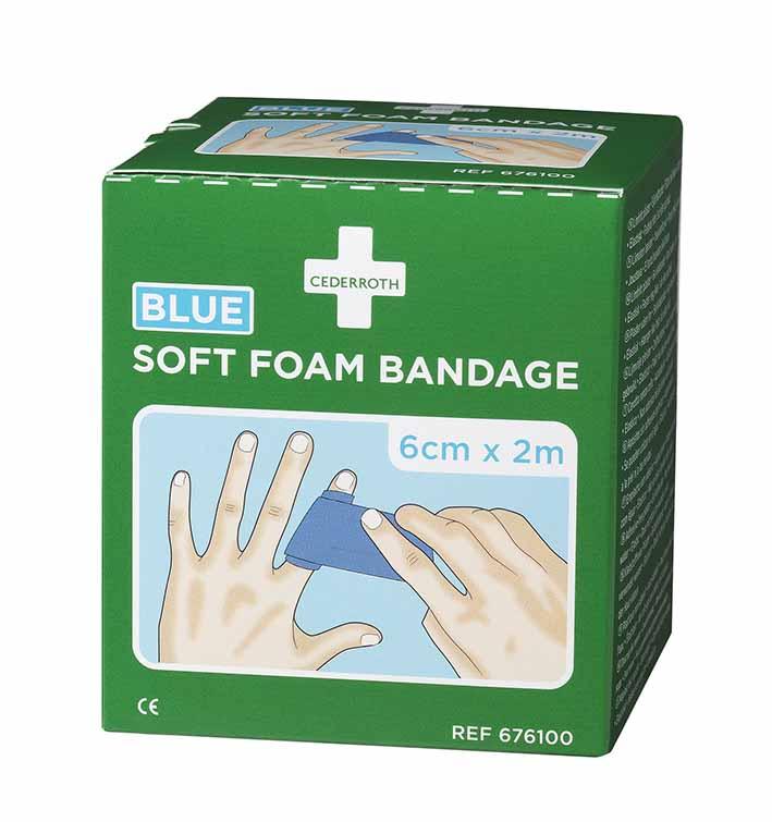 676100_Soft Foam Blue_150dpi