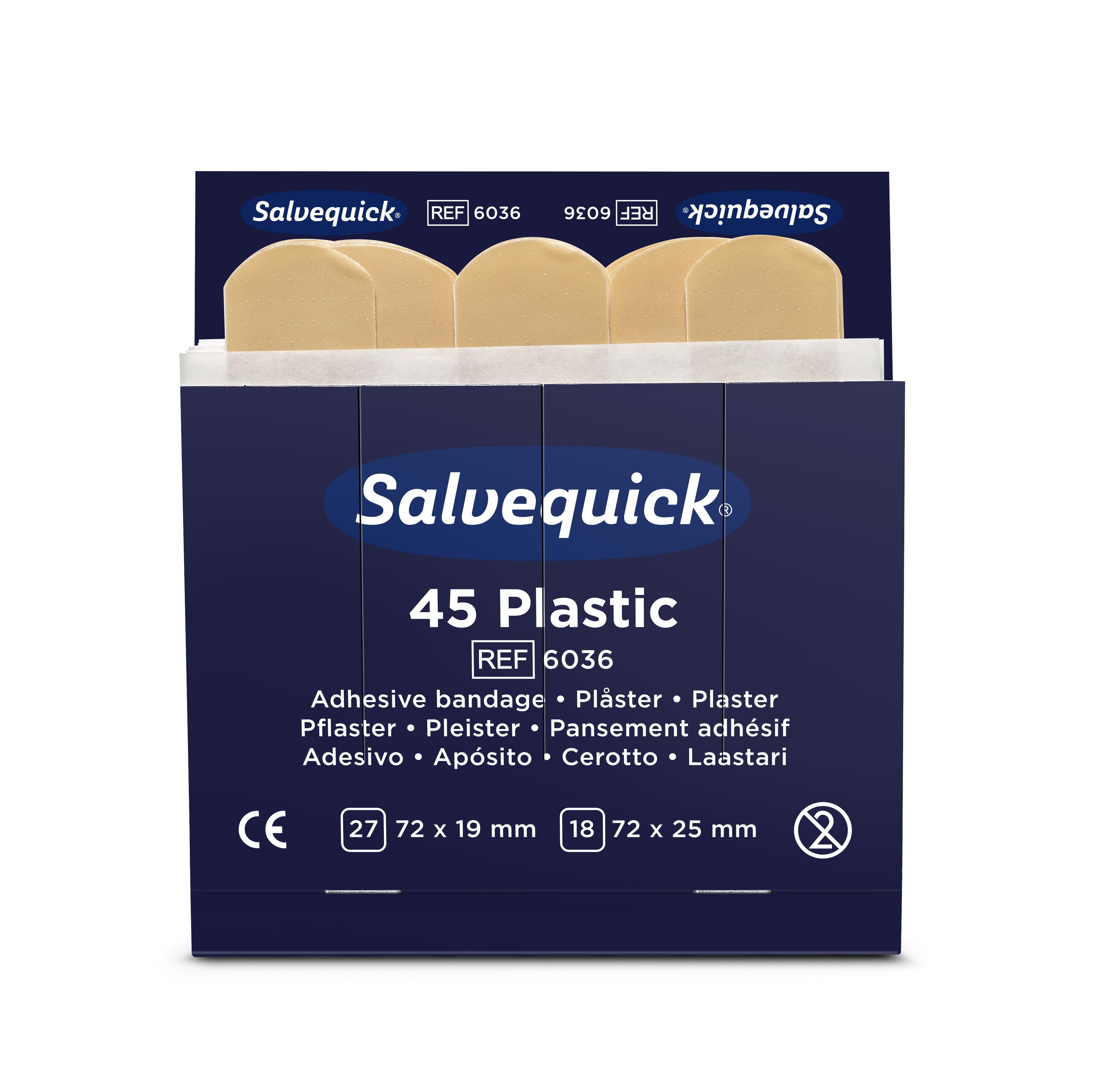 6036-Salvequick-Plastic-Plaster-Front