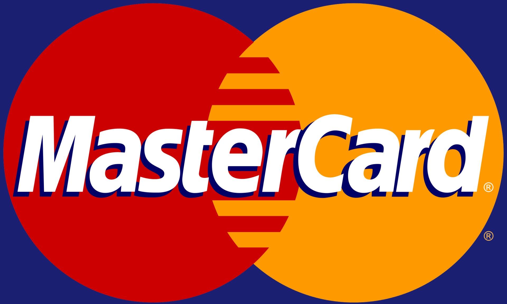 mastercardlogosvg_png