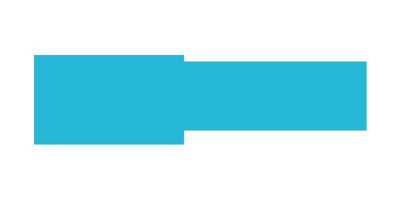 OSTRAVSKA-UNIVERZITA-horizontalni-tyrkysove