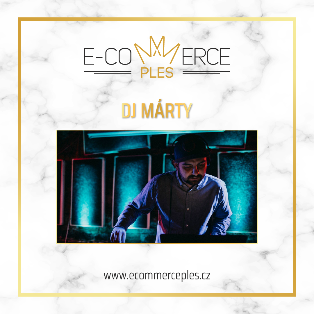 DJMárty
