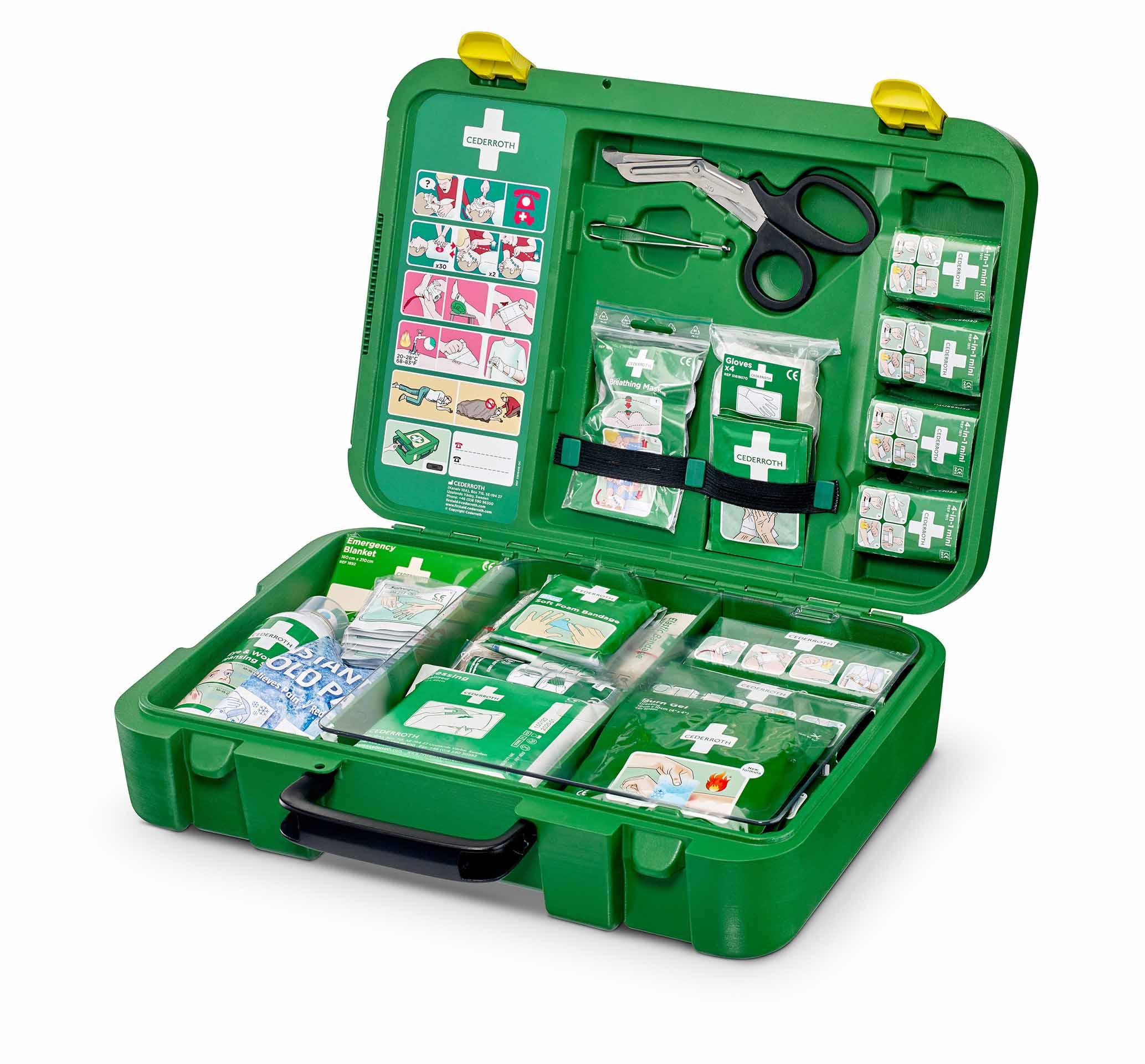 First Aid Kit XL open_390103_150dpi