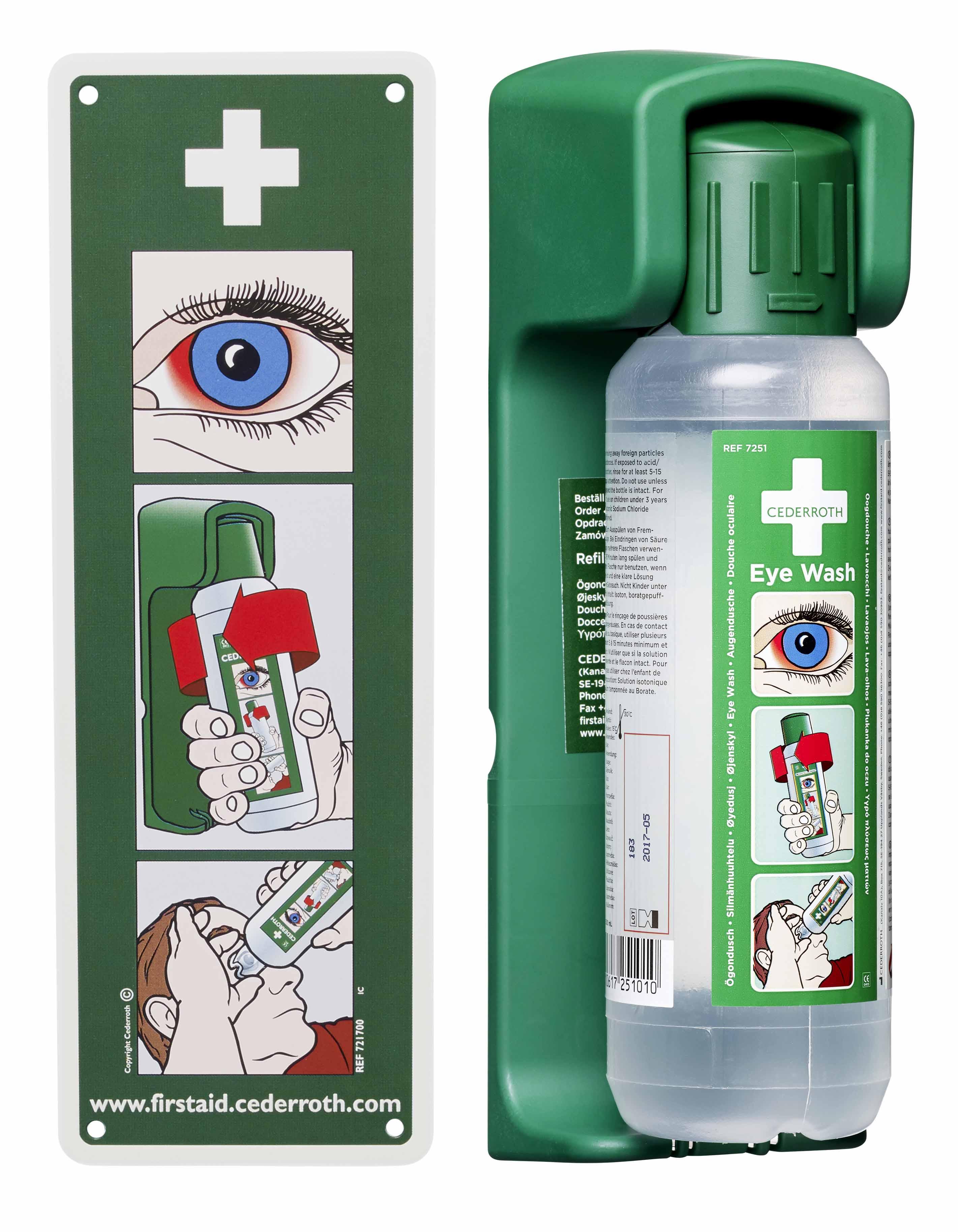 Cederroth eye wash with sign_left_7251_7200_721700_300dpi