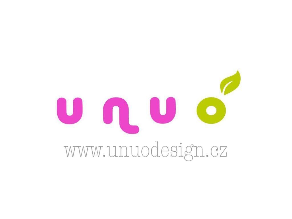 7122_logo-unuodesign