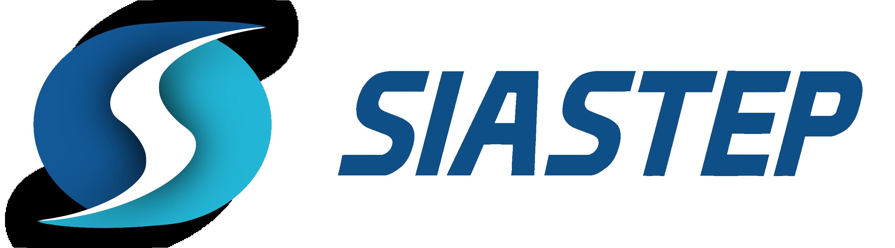 SIASTEP_logo