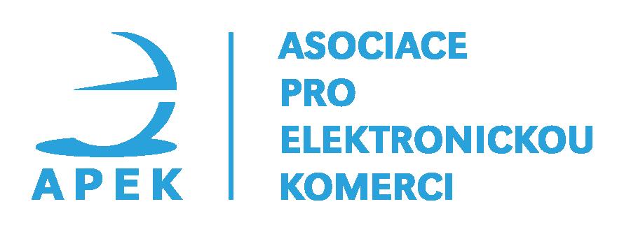 logo-apek-asociace-pro-elektronickou-komerci--barevne