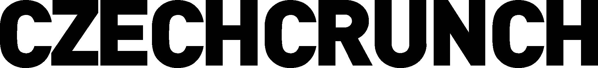 logo-czechcrubgbgbnch