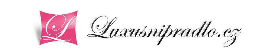 LP - logo - bok