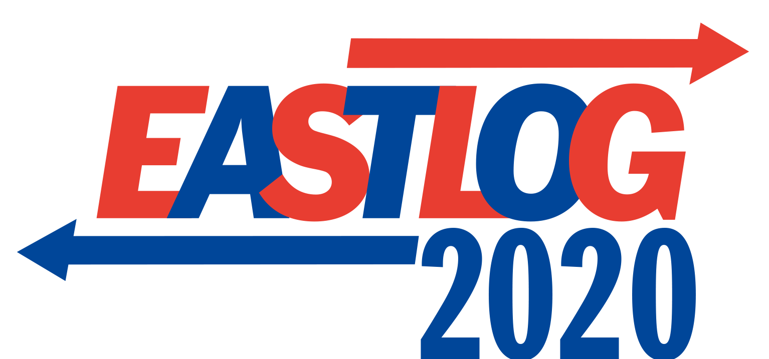 eastlog 2020_logo