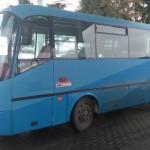 sK1B7VU
