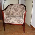 nábytek duben 001