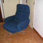 nábytek duben 026