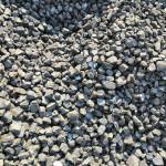 uhlí-ořech-1